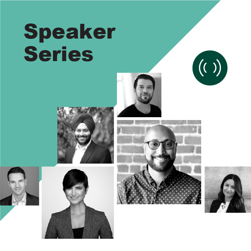 Join us at our weekly Speaker Series to gain insight on how to accelerate your career as a product leader.
